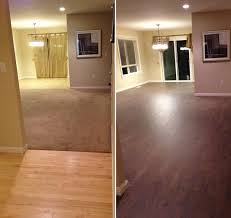 139 best makeover of the week images on flooring