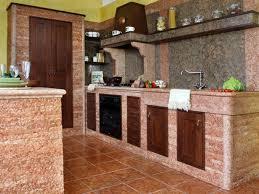 kitchen design granite granite countertops adding practical luxury