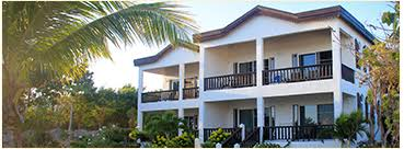 Serenity Cottages Anguilla by Serenity Cottages Rates
