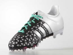 buy football boots uk 10 best football boots the independent