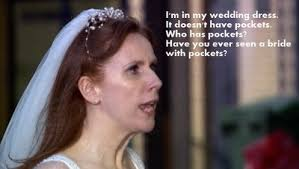wedding quotes doctor who out of my favourite quotes from series 2 which is your favourite