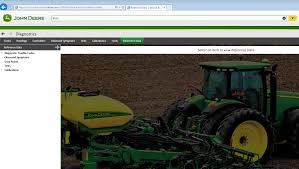 john deere service advisor 5 2 2017 agricuture and turf equipment