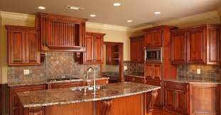 marble countertops how to renew your marble countertops rockstar diamond