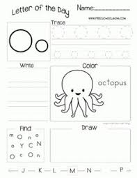 free aa zz worksheets worksheets free worksheets and coupon