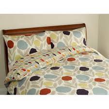 Daybed Coverlet Bedroom Laura Ashley Daybed Sets Laura Ashley Bedding