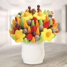 thanksgiving gifts edible arrangements