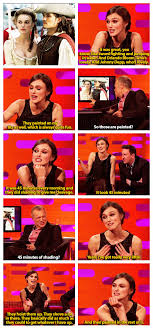 Boobs Memes - this was deleted earlier so i thought i d shard keira knightley