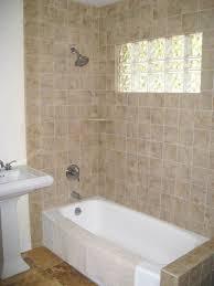 Bathroom Tub Decorating Ideas Bathroom Tile Simple Bathroom Tub Surround Tile Ideas