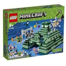 lego ford raptor lego brands toyworld