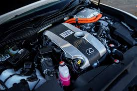 lexus sport uk under the hood lexus rc 300h f sport uk spec u00272015 u2013pr