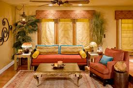 brilliant egyptian themed living room and best 20 egyptian home