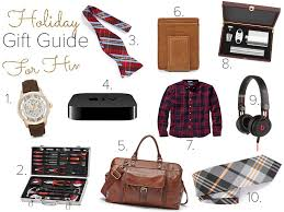 gifts for him gift guide for him the f bombs