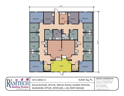 medical clinic floor plans medical clinic floor plans rpisite com