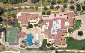 homes with detached guest house for sale completed pics of ron tutor s beverly park mega mansion homes of