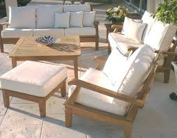 Wholesale Patio Furniture Miami by All Weather Patio Furniture Miami Home Design Ideas