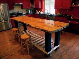 100 kitchen island build how to build a kitchen bar units