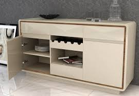 new design wooden sideboard kitchen buffet cabinet view sideboard