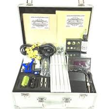 tattoo kit supplier in kolkata tattoo kit by mumbai tattoo supply buy tattoo kit by mumbai tattoo