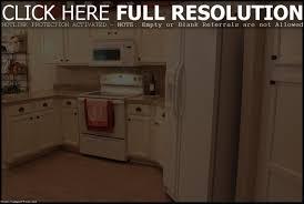 Kitchen Cabinet Hardware Canada Clean Kitchen Cabinets Modern Cabinets