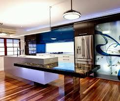 kitchen cabinets ideas 2014 home design ideas