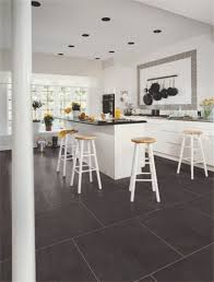20 best fusion luxury vinyl tiles images on luxury