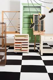 free standing kitchen furniture stylish freestanding kitchen cupboards islands storage