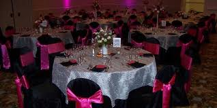 wedding venues in fayetteville nc doubletree hotel fayetteville weddings get prices for wedding venues