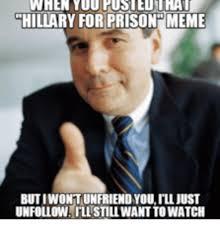 Prison Memes - 25 best memes about prison memes prison memes
