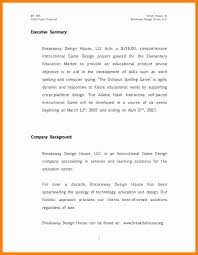 Sample Buyer Resume by Academic Proposal Template Academic Essay Writing Topics Essay