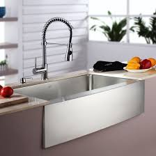 Kitchen Sink And Faucet Combinations Kitchen Sink And Faucet Combo Sink Designs And Ideas