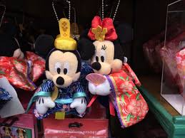 what to buy for new year our must buy new years merchandise at tokyo disney resort tdr
