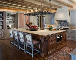 kitchen islands with stoves 74 kitchen design gallery the ultimate solution to kitchen