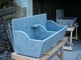 Antique Soapstone Sinks For Sale by Vintage Restored Soapstone Sink Stone Pinterest Information On