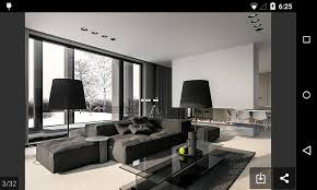 House Design Mac Review Dehome Architecture U0026 Design Android Apps On Google Play