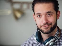 Seeking Season 4 Reddit Reddit Is Looking To Raise Money At A 1 7 Billion Valuation