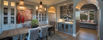 John Wieland Homes Floor Plans The Gates At Ansley Waxhaw Nc Newhomeguide Com