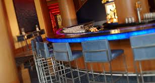 top hotels in massachusetts marriott massachusetts hotels