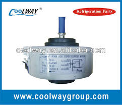 ac fan motor replacement cost air conditioner indoor fan motor buy air conditioner indoor