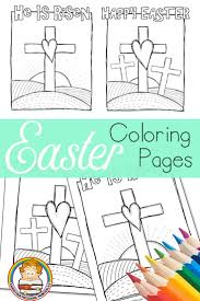 27 best colouring images on pinterest coloring sheets coloring