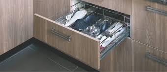 kitchen trolley designs modular kitchen cabinets kitchen appliances u0026 accessories