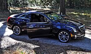 jual lexus sedan 1000 images about my garage on pinterest bmw x3 lexus ls and