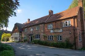 Pet Friendly Hotels With Kitchens by The 7 Best Pet Friendly Hotels In Didcot Uk Booking Com
