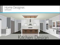 Home Design Studio Pro Youtube Best 25 Chief Architect Ideas On Pinterest Architect Software