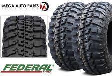 Retread Off Road Tires 31 Off Road Tires Ebay