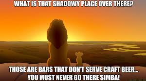 Lion King Meme - very funny lion king meme daily funny memes