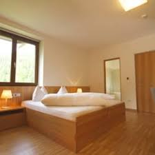 hotel nives 19 photos hotels via principale 72 solda