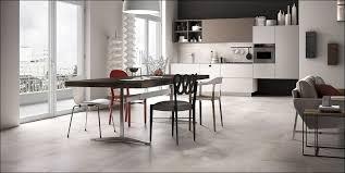 kitchen porcelain countertops commercial tile decorative floor