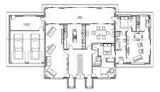 house plan design software online designers in sri lanka luxury