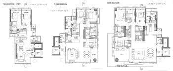 st regis residences singapore floor plan d10 tanglin holland bukit timah archives see online