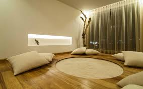 Zen Interior Design Zen Space 20 Beautiful Meditation Room Design Ideas Style